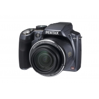 Pentax X90 Digital Camera (Any Colour)