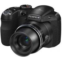 Fujifilm Finepix S2970 14M Digital Camera