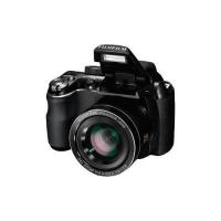 Fujifilm Finepix S3280 Digital Camera