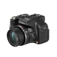 Panasonic Lumix DMC-FZ150 Digital Camera