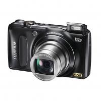 Fujifilm FinePix F800/F850/F900 EXR Digital Camera (Any Colour)