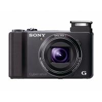 Sony DSC-HX9VB Cyber-Shot Digital Still Camera
