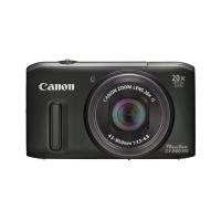 Canon Powershot SX240/SX250 HS Digital Camera (Any Colour)