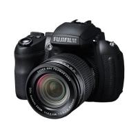 Fujifilm FinePix HS30/HS33/HS35 EXR Digital Camera