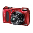 Fujifilm FinePix F600/F660/ F665EXR (Any Colour)