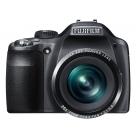 Fujifilm FinePix SL240 / SL260 / SL280 / SL300 Digital Camera