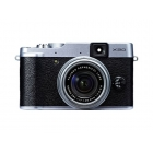 Fujifilm X20 Digital Camera (Any Colour)