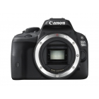 Canon EOS 100D Digital SLR Camera Body Only