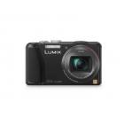 Panasonic Lumix DMC-TZ30/TZ35/TZ36 Compact Camera ( Any Colour)
