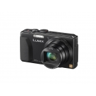 Panasonic Lumix DMC TZ40/TZ37 Compact Digital Camera ( Any Colour)