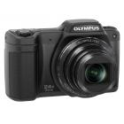 Olympus SZ-15/SZ-20 Digital Camera (Any Colour)