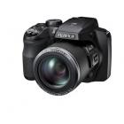 Fujifilm FinePix S8300 / S8400 / S8500 / S8600 /S8650 Digital Camera