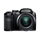 Fujifilm FinePix S6600 / S6700 / S6800 S8200 Digital Camera