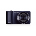 Samsung Galaxy Digital Camera EK-GC100/EK-GC110 (Any Colour)