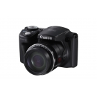 Canon PowerShot SX400/SX410/SX500 Digital Camera (Any Colour)