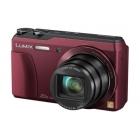 Panasonic Lumix DMC-TZ55/TZ56 Compact Camera ( Any Colour)