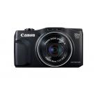 Canon PowerShot SX700 HS Compact Digital Camera (Any Colour)