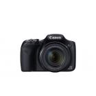 Canon PowerShot SX520/SX510 HS Compact Digital Camera