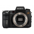 Sony A700 Alpha Digital SLR Camera Body