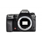 Pentax K-5 II Digital DSLR Camera (Body Only)