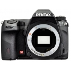 Pentax K-5 IIs Digital DSLR Camera Body Only