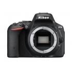Nikon D5500 Digital SLR Camera Body Only