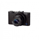 Sony DSC RX100 II M2 Advanced Digital Compact Premium Camera