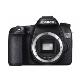 Canon EOS 70D Digital SLR Camera(Body Only)