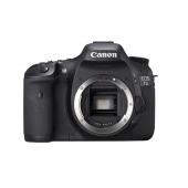 Canon EOS 7D Digital SLR Camera (Body Only)