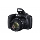 Canon PowerShot SX530 HS Compact Digital Camera