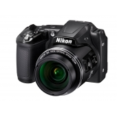 Nikon COOLPIX L840 Compact Digital Camera