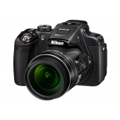 Nikon Coolpix P610 Digital Camera( Any Colour)