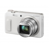 Panasonic Lumix DMC TZ58 Compact Digital Camera ( Any Colour)