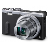 Panasonic Lumix DMC TZ60 Compact Digital Camera ( Any Colour)