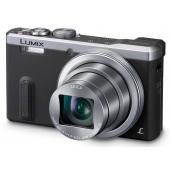 Panasonic Lumix DMC TZ60 Compact Digital Camera ( Any Colour)