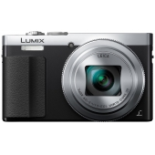 Panasonic Lumix DMC TZ70 Digital Camera (Any Colour)