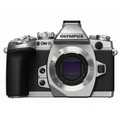 Olympus OM-D E-M1 Compact System Camera Body Only