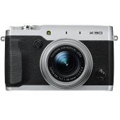 Fujifilm X30 Digital Camera (Any Colour)