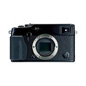 Fujifilm X-Pro1 Digital Camera Body Only