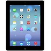 Apple iPad 2 32GB Wi-Fi (Any Colour)