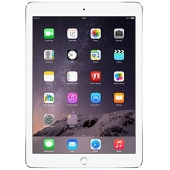 Apple iPad Air 2 16GB Wi-Fi (Any Colour)