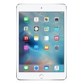 Apple iPad Mini 4 16GB Wi-Fi (Any Colour)