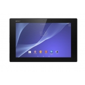 Sony Xperia Tablet Z2 WiFi