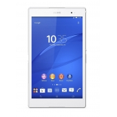 Sony Xperia Tablet Z3 WiFi 16GB