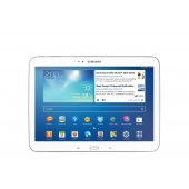 Samsung Galaxy Tab 3 GT-P5210 10.1-inch WiFi (Any Colour)