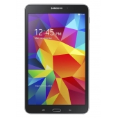 Samsung Galaxy Tab 4 8.0-inch LTE (Any Colour)