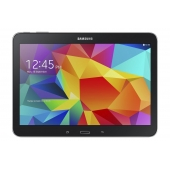 Samsung Galaxy Tab 4 10.1-inch LTE (Any Colour)