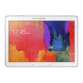 Samsung Galaxy Tab Pro 10.1 LTE (Any Colour)