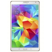 Samsung Galaxy Tab S 8.4-inch LTE (Any Colour)