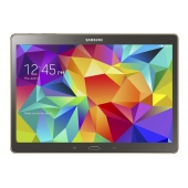 Samsung Galaxy Tab S LTE 10.5-inch (Any Colour)